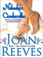 Nobody's Cinderella ebook by Joan Reeves