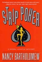 Strip Poker ebook by Nancy Bartholomew