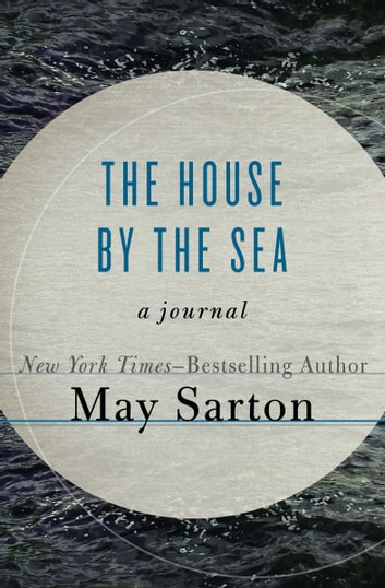 an analysis of may sartons the small room May sarton's the small room you will write about either plagiarism or the professor's perspective in your analytical essay your analysis in each paragraph.