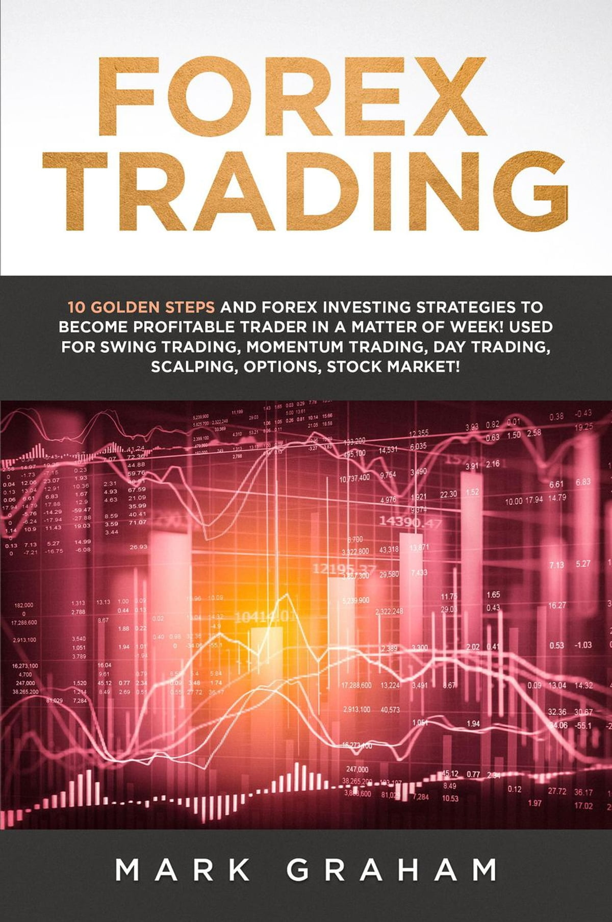 Can You Make Money Scalping Forex? - Forex Education