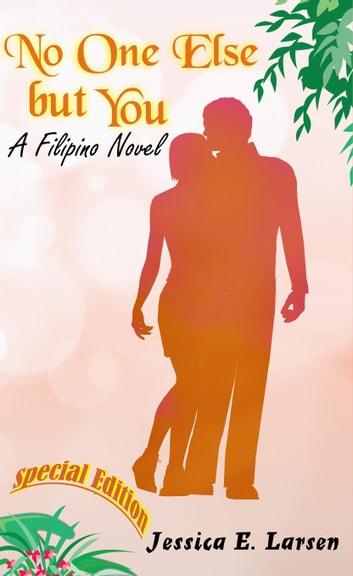 No One Else but You (A French FairyFail #3) ebook by Jessica E. Larsen