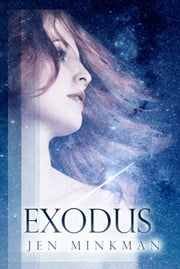 Exodus (Nederlandse versie) ebook by Kobo.Web.Store.Products.Fields.ContributorFieldViewModel
