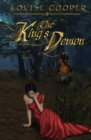 The King's Demon ebook by Cooper, Louise