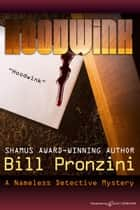 Hoodwink eBook by Bill Pronzini