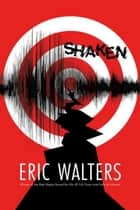 Shaken ebook by Eric Walters