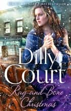 Rag-and-Bone Christmas ebook by Dilly Court
