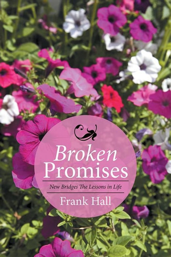 the broken promise personal narrative Short narrative essay narrative teraphy - 811 words working from a narrative family social work practice framework case vignette of tiffany tiffany is a 25-year old african-american woman with an 8- month old son who came into the agency at the suggestion of her ob/gyn to be evaluated for postpartum depression.