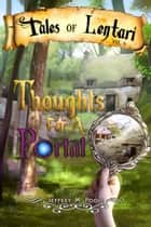 Thoughts for a Portal ebook by Jeffrey M. Poole
