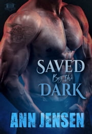 Saved by the Dark ebook by