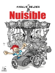 Nuisible ebook by Markus Selder