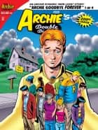 Archie Double Digest #200 ebook by Archie Superstars