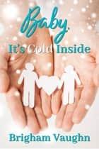 Baby, It's Cold Inside ebook by Brigham Vaughn