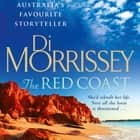The Red Coast audiobook by