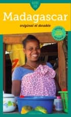 Nord de Madagascar - Original et durable ebook by Nathanaël Oudiette, Stéphane Clerc