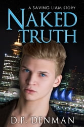 Naked Truth ebook by DP Denman