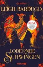 Lodernde Schwingen - Roman ebook by