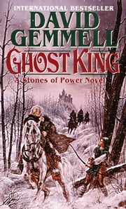 Ghost King ebook by David Gemmell