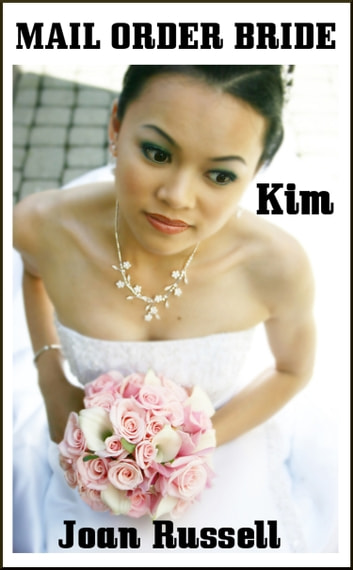 Kim ebook by Joan Russell