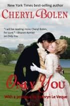 Only You ebook by Cheryl Bolen
