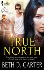 True North ebook by Beth D. Carter
