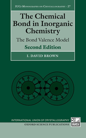 an analysis of chemical bonds in world Weak chemical bonds are classically explained to a chemical bond is the physical phenomenon of chemical substances being held together world's fastest.