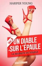 La marque du diable eBook by Harper Young