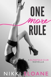 One More Rule ebook by Nikki Sloane