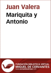 Leyendas del Antiguo Oriente ebook by Juan Valera