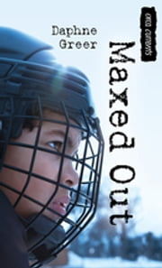 Maxed Out ebook by Daphne Greer