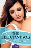 The Reluctant Wag