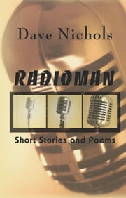 Radioman ebook by Dave Nichols