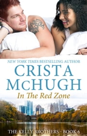 In the Red Zone ebook by Crista McHugh