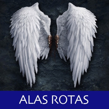 Alas Rotas audiobook by Henry James