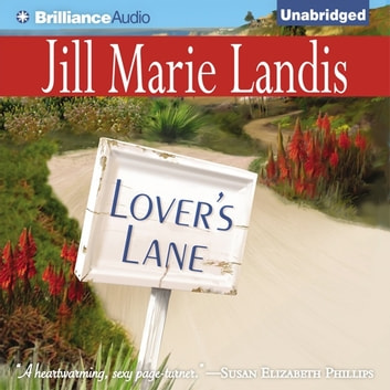 Lover's Lane audiobook by Jill Marie Landis