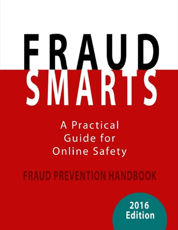 Fraud Smarts ebook by Daniel Szabo