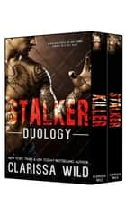 Stalker Duology ebook by