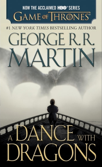A dance with dragons ebook by george r r martin 9780553905656 a dance with dragons a song of ice and fire book five ebook by fandeluxe Document