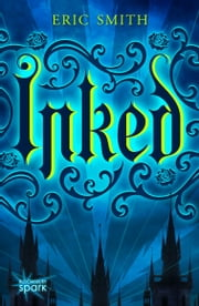 Inked ebook by Eric Smith