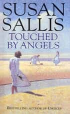 Touched By Angels ebook by