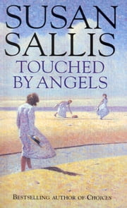 Touched By Angels ebook by Susan Sallis