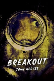 Breakout ebook by John Grover
