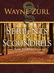 Serpents & Scoundrels