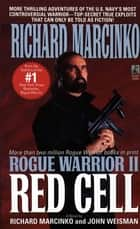 Red Cell ebook by Richard Marcinko