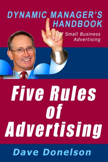book Are Small Firms Important? Their Role