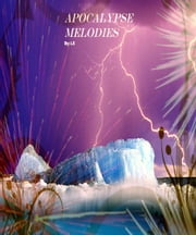 Apocalypse Melodies ebook by L X