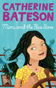 Mimi And The Blue Slave ebook by Catherine Bateson