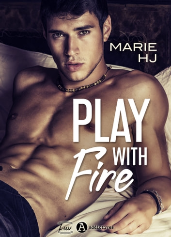 {Recommandations lecture} Le best-of de la semaine ! - Page 3 Play-with-fire-14