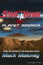 Planet America ebook by