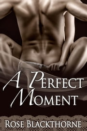 A Perfect Moment ebook by Rose Blackthorne