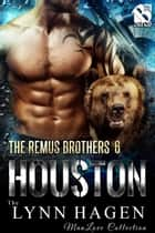 Houston ebook by Lynn Hagen